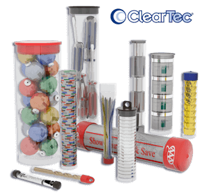 Cleartec Produkte